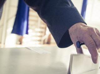 COVID-19 | Mandatele aleșilor locali vor fi prelungite în contextul stării de urgență, dar nu mai mult de finalul anului 2020
