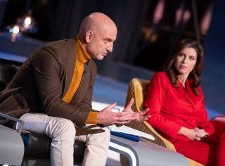 Dragoș Petrescu, fondatorul lanțului de restaurante City Grill: Despre chirii, angajați, furnizori și modalități de a salva afacerea