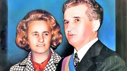 Locul preferat al soților Ceaușescu. AICI obișnuiau să își petreacă vacanțele