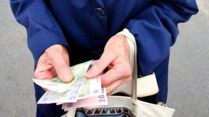Ce se întâmplă cu pensiile, de la 1 septembrie 2020. Sunt vizați milioane de români