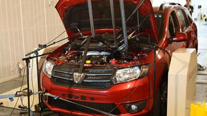 Care sunt, de fapt, piesele cel mai greu de inlocuit pe o Dacia Logan
