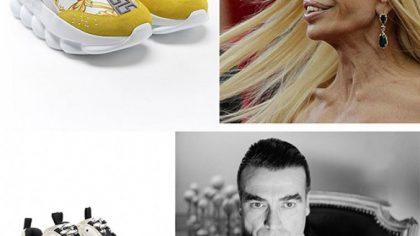 Cine sunt, de fapt, oamenii din spatele brandurilor Balenciaga, Gucci, Off-White, sau Calvin Klein