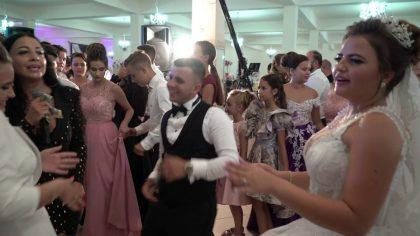 Câte persoane pot merge, de fapt, la o nuntă începând cu 1 septembrie