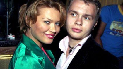 Deși e însărcinată cu prietenul lui, Codin Maticiuc a mărturisit cum e Gina Pistol în pat. Declarație fără perdea! Ce a putut spune despre ea