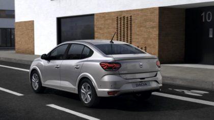 Absolut uluitor: cât ajunge să coste o Dacia Logan în Brazilia, comparativ cu România