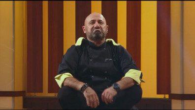 Detalii neștiute despre Cătălin Scărlătescu. De când a intrat în TV doar apropiații știau asta despre el!