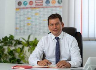 PENNY vrea ca peste jumătate din produse să fie românești sau să aibă ingredientul principal din România