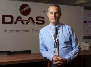 Adrian Craioveanu, DAAS, despre HoReCa: Investițiile nu vor constitui o prioritate în 2021