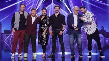 Șefii Pro TV n-au mai putut ascunde SECRETUL. Din cauza asta s-a schimbat JURIUL Românii au Talent!