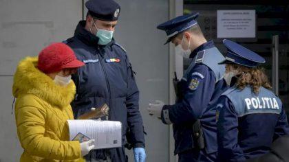Devine obligatoriu pentru români! Cei care încalcă legea riscă amenzi usturătoare