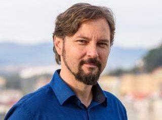 Daniel Homorodean, Cluster IT Cluj: Nu cred că industria de IT are nevoie de facilități fiscale, ci de o strategie de internaționalizare