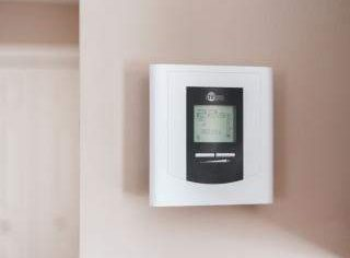 Încălzirea prin calorifere sau prin pardoseală: pe care s-o alegi